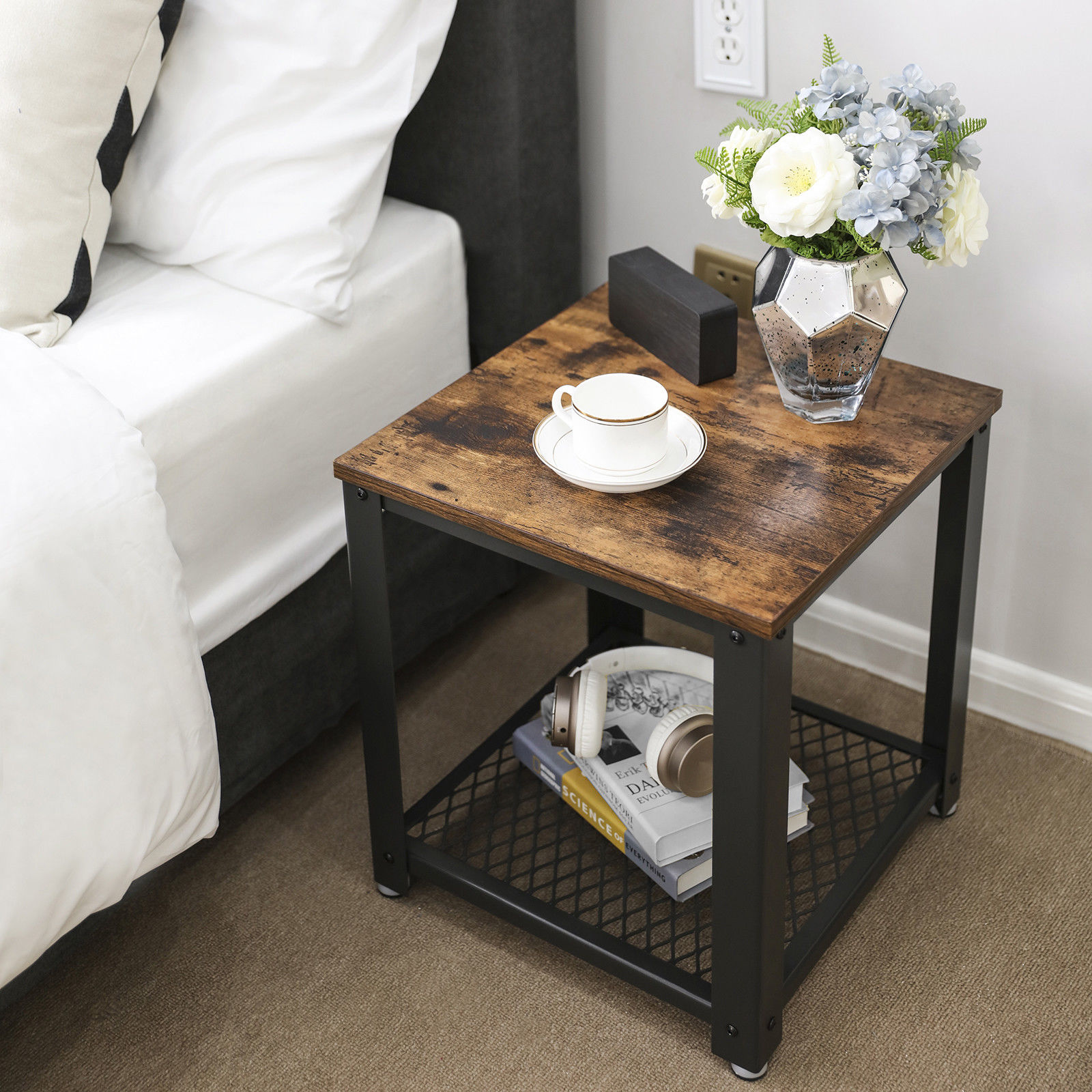 images room tables table side livings best on chair living pinterest black